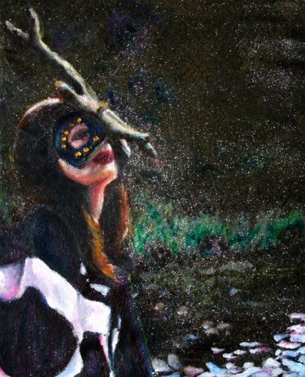 deer-girls-02-copy