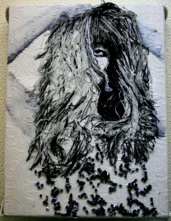 hairystuff