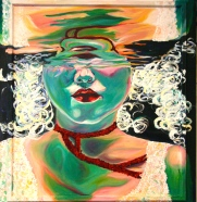 reflections70x70