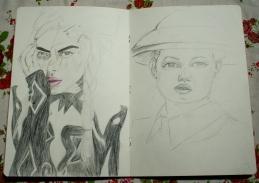 sketch pad 08