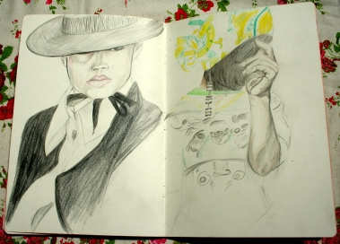 sketchpad 09