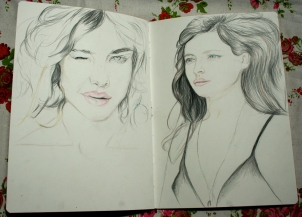 sketchpad last page